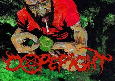 Dopefight