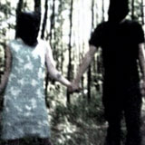 Jucifer 'Nadir' Reissue CD 2011