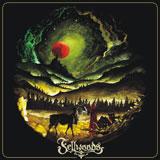 Fellwoods 'Wulfram' CD/LP 2012