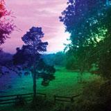 Pontiak 'Echo Ono' CD/LP 2012