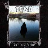 Take Over & Destroy 'Rotten Tide' Digital EP 2012
