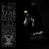 Year Of The Goat 'Lucem Ferre' MCD 2011