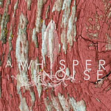 A Whisper In The Noise 'To Forget' CD/LP 2012