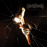 Black Breath 'Sentenced To Life' CD/LP/DD 2012