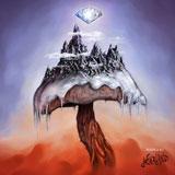 Mangoo 'Neverland' CD 2012