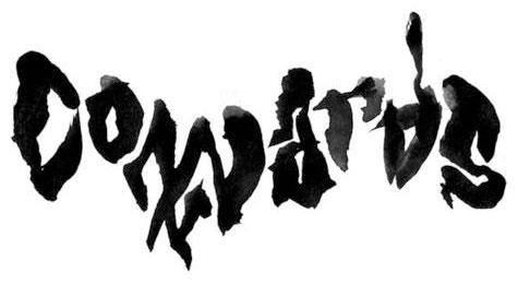 Cowards - Logo