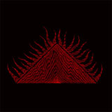 Horse Latitudes 'Awakening' CD/2xLP 2012