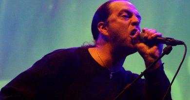 Internal Void - Roadburn Festival 2012