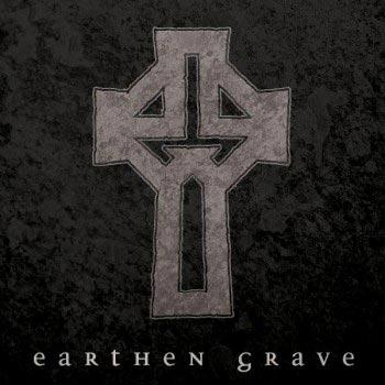 Earthen Grave - Artwork
