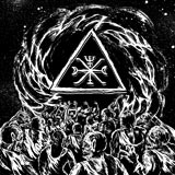 Enabler 'All Hail The Void' CD 2012