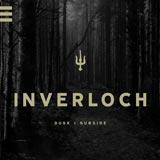 Inverloch 'Dusk...Subside' CD/LP/Digital 2012