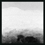 Eidetic Seeing 'Drink The Sun' LP/Digital 2011