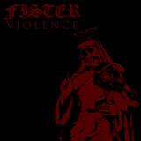 Fister 'Violence' CS/DD 2012