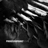 Process Of Guilt 'Fæmin' CD/Digital 2012
