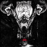 Acephalix 'Deathless Master' CD 2012