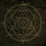 Cult Of Occult - S/T - CD/LP/DD 2012