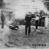 Peacemaker – Demo 2012