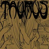 Taurus 'Life' LP/CD/Digital 2012