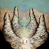 Widows 'Death Valley Duchess' CD 2012