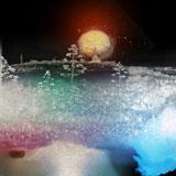 Carlton Melton 'Photos Of Photos' CD/LP/DD 2012