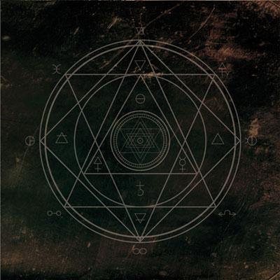 Cult Of Occult - Artwork