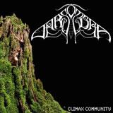 Darsombra 'Climax Community' CD/LP/DD 2012
