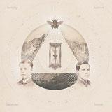 Dying 'Born' CD/Digital 2012