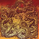 Slomatics 'A Hocht' CD/LP 2012