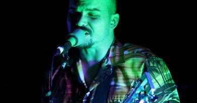 Torche @ Moho Live, Manchester 13/09/12
