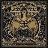 Ufomammut 'Oro: Opus Alter' CD/LP 2012