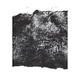 Mamiffer / Pyramids - Split LP/DD 2012