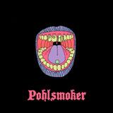 Pohl 'Pohlsmoker' Digital EP 2012