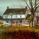 Slow Season - S/T - CD/DD 2012