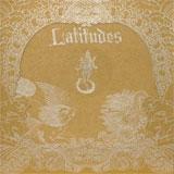 Bardo Pond 'Yntra' (Latitudes Session) CD/LP 2012