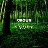 Crown vs STValley - Split EP 2012