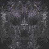 Sun Splitter 'III' LP/DD 2012