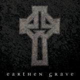 Earthen Grave - S/T - CD 2012