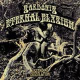 SardoniS/Eternal Elysium 'Ascending Circulation' - Split CDEP 2012