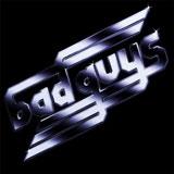 Bad Guys - S/T
