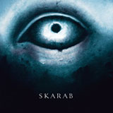 Skarab - S/T