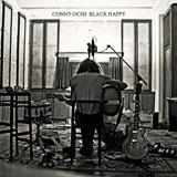 Conny Ochs 'Black Happy'