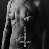 Corephallism / Gnaw Their Tongues - Split 10""