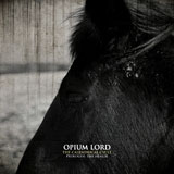 Opium Lord 'The Calendrical Cycle – Prologue: The Healer'