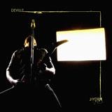 Deville 'Hydra'