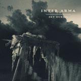 Inter Arma 'Burial Sky'