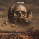 Beastwars 'Blood Becomes Fire'