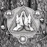 Lazarus Blackstar / Headless Kross - Split