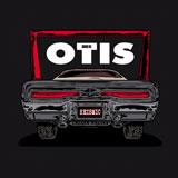 Sons Of Otis 'Seismic'