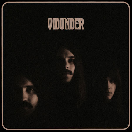 Vidunder - ST - Artwork