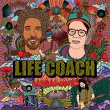 Life Coach 'Alphawaves'